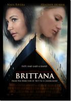 Brittana-land