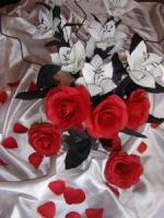 Dame Romantique