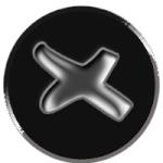 ForumXander