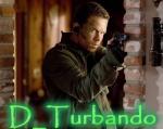 D_Turbando