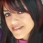 Reyna Coronado