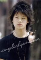 iya-chan