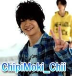ChipiMoki_Chii