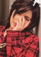 Hey.Ryo.Chi.xD