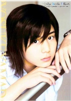 ryosuke__12