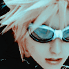 Yusuke