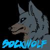 SockWolf
