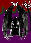 blackangel2945