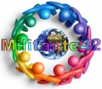 Militante42