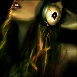 *!Music!*