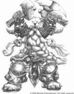 Muradin Bronzebeard