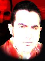 محمد كركوتلي