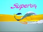 superbip