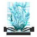 Aqua-kill
