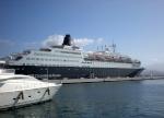 corsica-navires