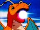 PokemonMasterEx