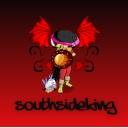 SouthSideKing
