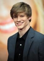 Lucas Ross