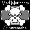 Silverstache