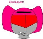 SoundAngel