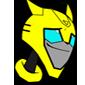 smillingbee