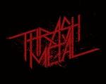 Thrasch