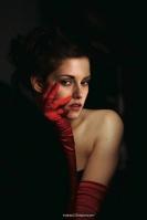 Elizabeth Swan