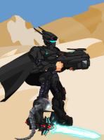 Robo0000100