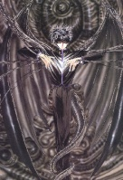 Darkneus