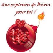 Merci Ticoeur 643807494