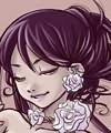 Aicelyne