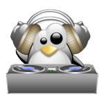 DJ-_-100