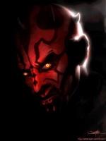الشيطان الأعظم