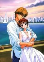 soukaina anime