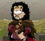 Perceval-legallois
