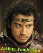 Arthur-Pendragon