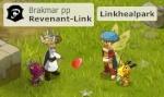 linkhealpark