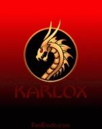 KARLOX