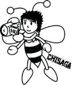 ChiSaga
