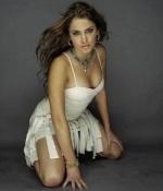 Rosalie L. Hale Cullen