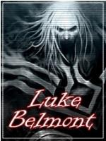 Luke Belmont
