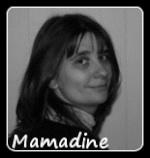mamadine