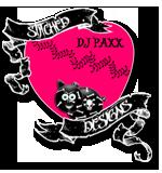 DJ PAXX