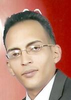 محمد ابراهيم سالم المحامي