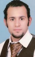 Mohammed Gado