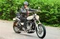 Suzuki Intruder Owners Club UK 4366-35