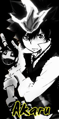 Akaru