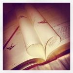 Bibliovore