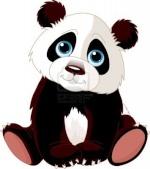 Panda_Holic