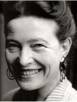 De Bavoir